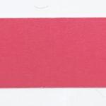 Neutraal Roze – 146