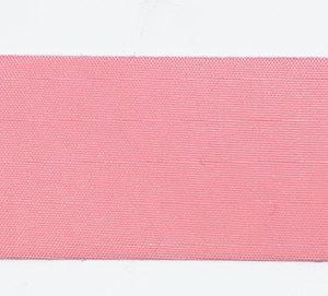 Luxe Kleurenpaspoort