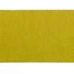Goud Geel 155