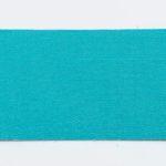 Turquoise 157