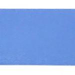Lavendel Blauw 158